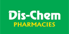 Dis-Chem Pharmacies Limited